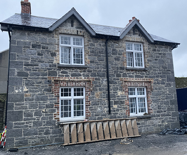 school house tipperary